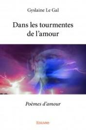 779631_lcl_c1-tourmentes-de-l-amour